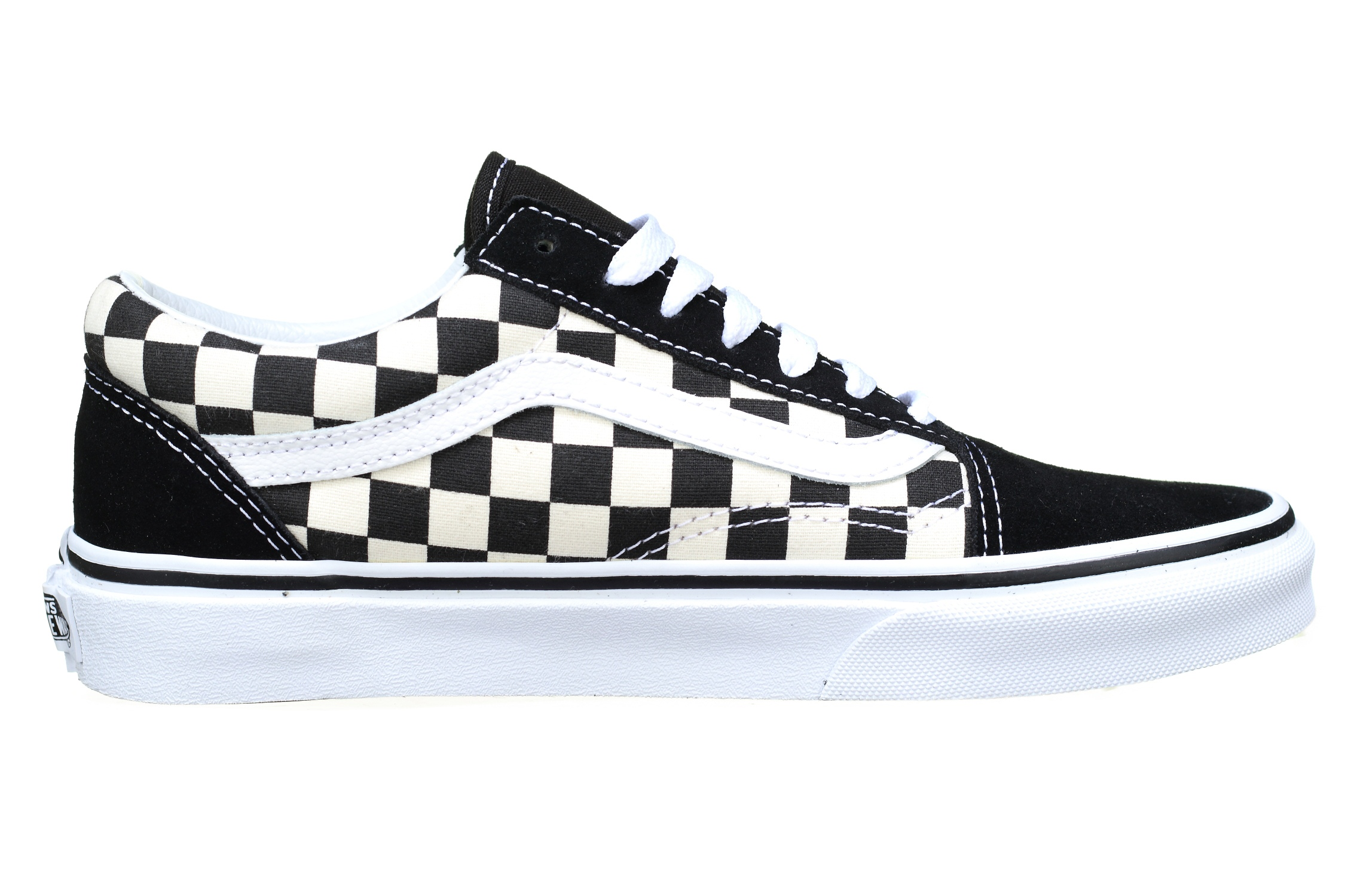 http://www.leadermode.com/155723/vans-old-skool-primary-check-vn0a38g1p0s-blk-white.jpg