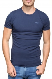 Pm503835 Original Basic 595 Navy