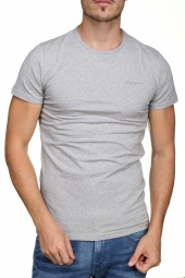 Pm503835 Original Basic 933 Grey Marl