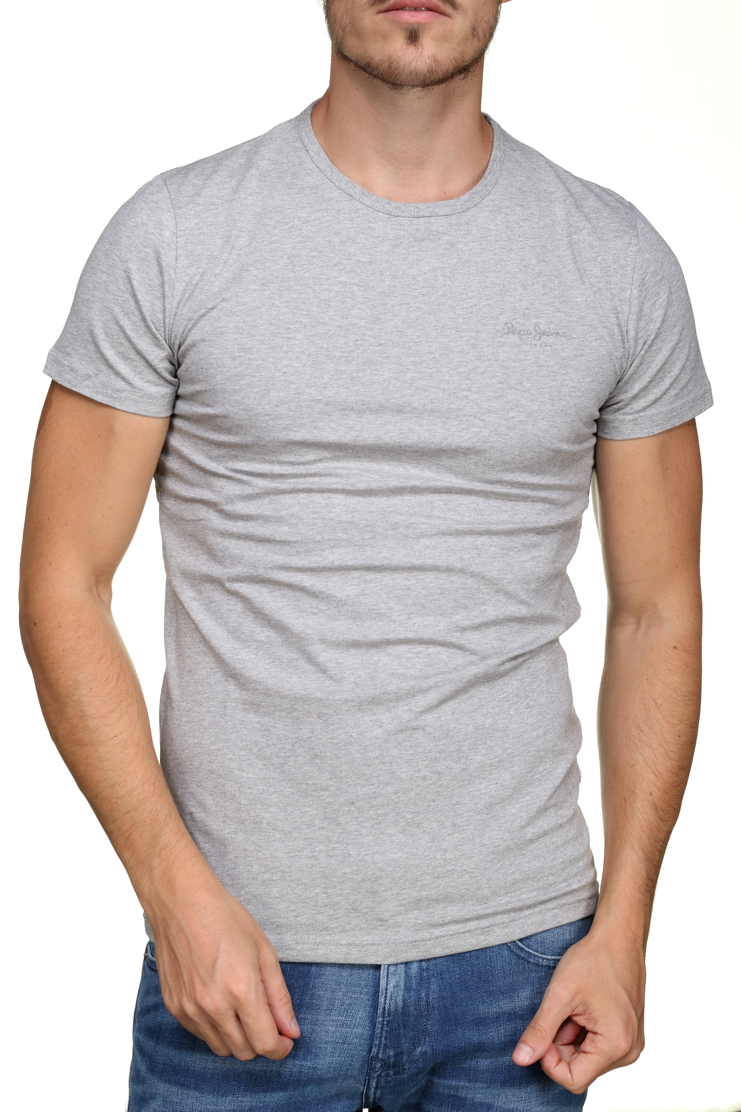 https://www.leadermode.com/156231/pepe-jeans-pm503835-original-basic-933-grey-marl.jpg