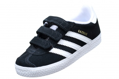 Gazelle Cf I Cq3139 Black