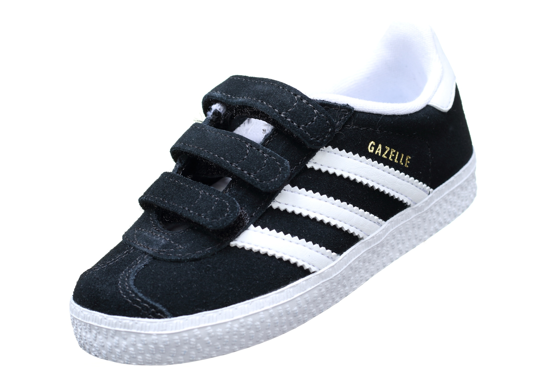 https://www.leadermode.com/156884/adidas-gazelle-cf-i-cq3139-black.jpg