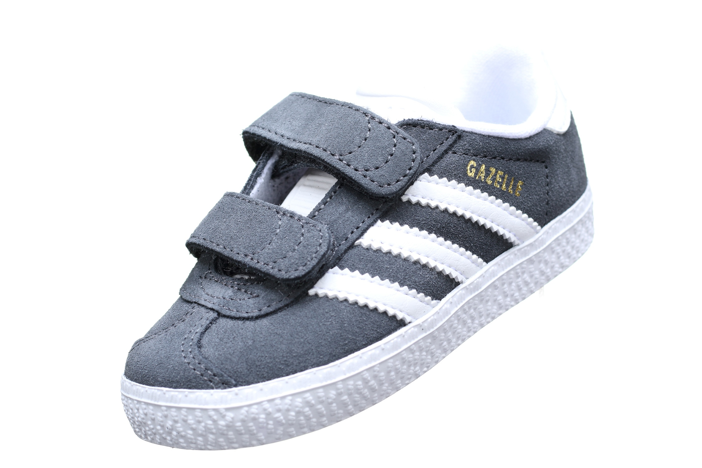 https://www.leadermode.com/157166/adidas-gazelle-cf-i-cq31340-anthracite.jpg