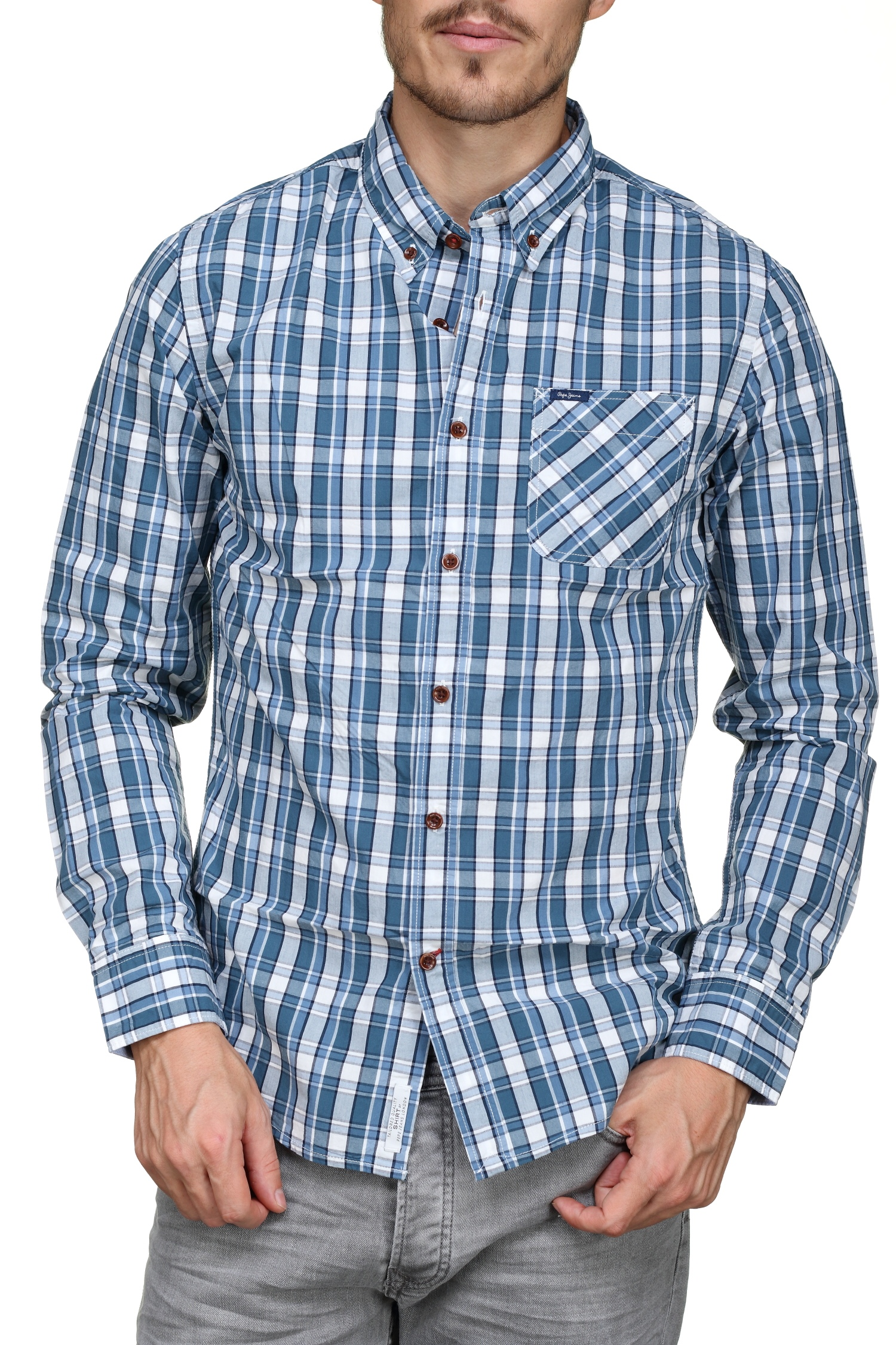 https://www.leadermode.com/157698/pepe-jeans-curtis-pm305460-564-chambray.jpg