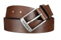 38016-0018 29 Dark Brown