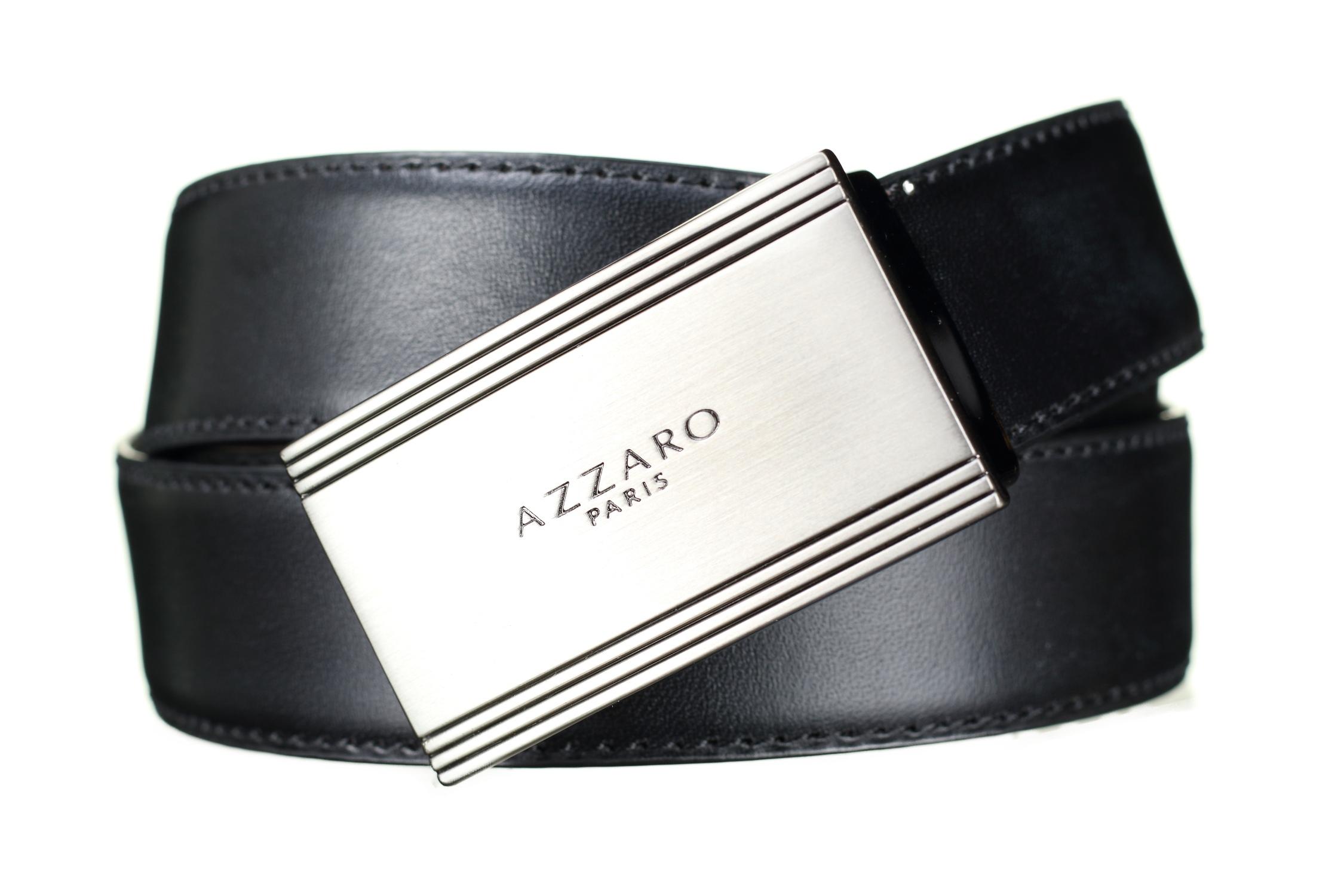 https://www.leadermode.com/160390/azzaro-21491-noir-marron.jpg