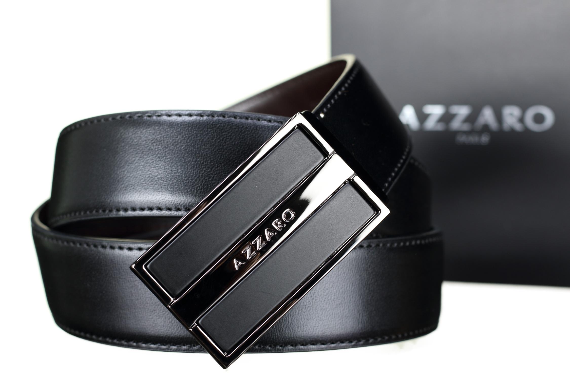 https://www.leadermode.com/160396/azzaro-21240-noir-marron.jpg