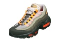 Air Max 95 Og At2865 - 200 Kaki