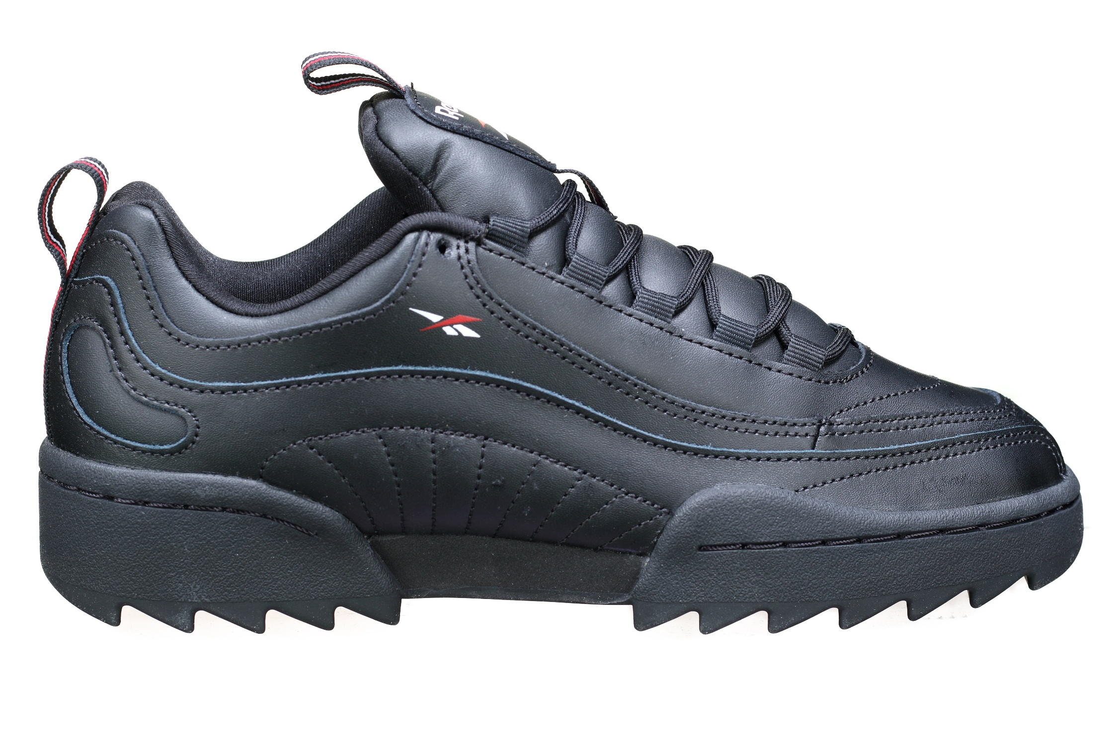 https://www.leadermode.com/162070/reebok-rivyx-ripple-dv6620-black.jpg