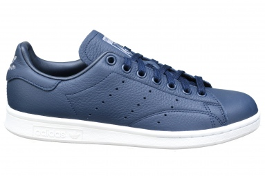 Stan Smith Bd7450 Navy