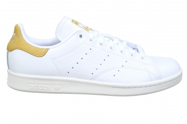 Stan Smith Bd7437 White