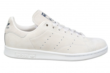 Stan Smith Cm8440 Beige