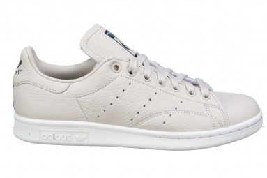 Stan Smith Bd7449 Beige