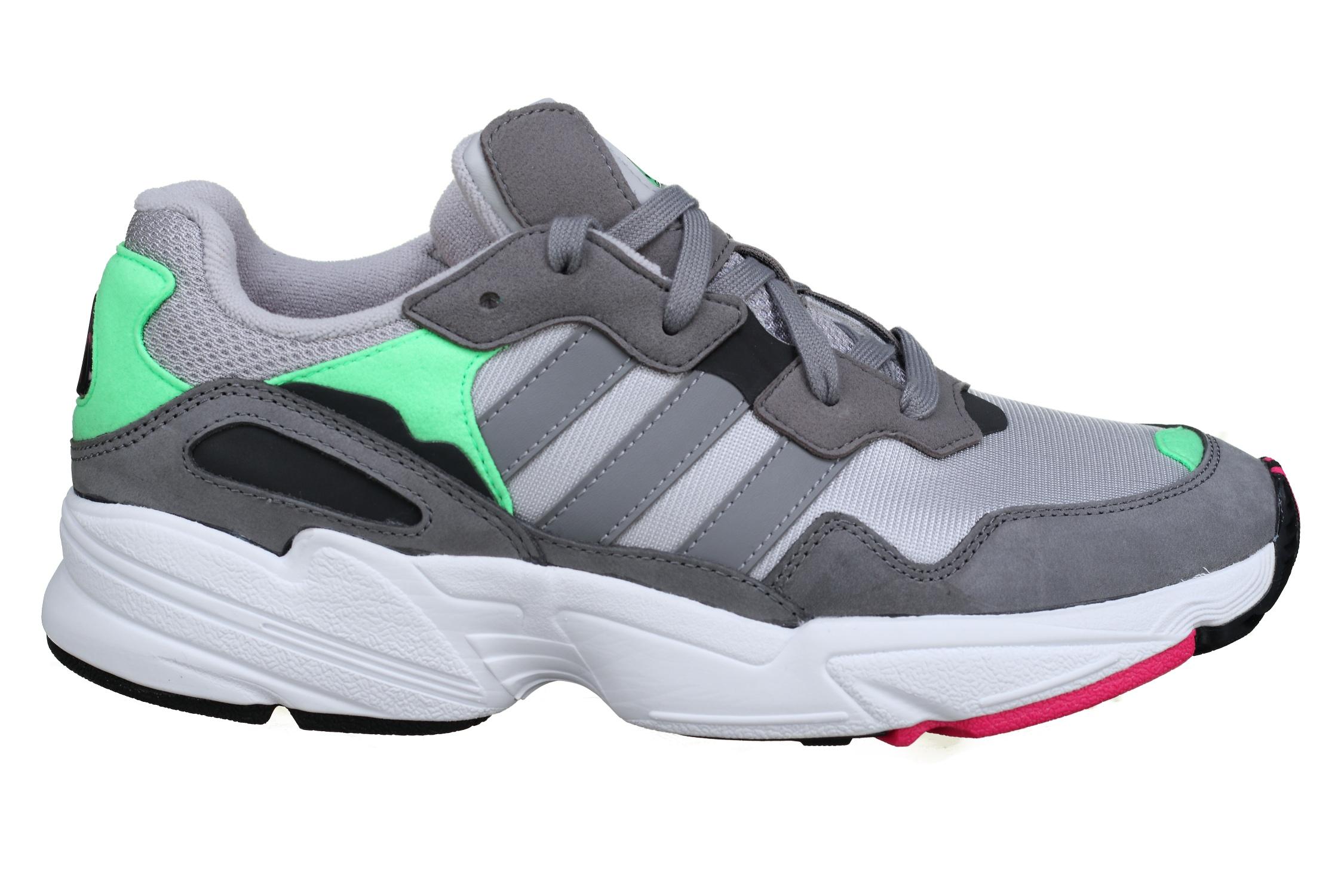 https://www.leadermode.com/162369/adidas-yung-96-f35020-gris.jpg