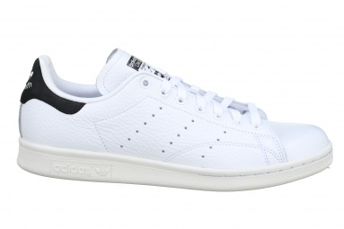 Stan Smith Bd7436 Blanc