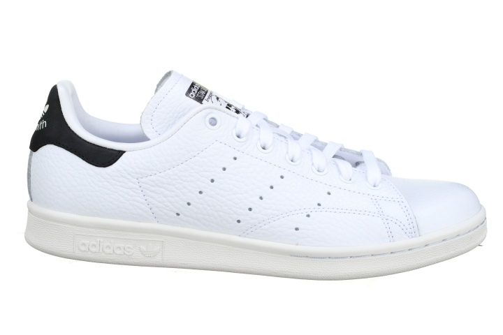 outlet store ef5fd c9d60 Stan Smith Bd7436 Blanc. Adidas
