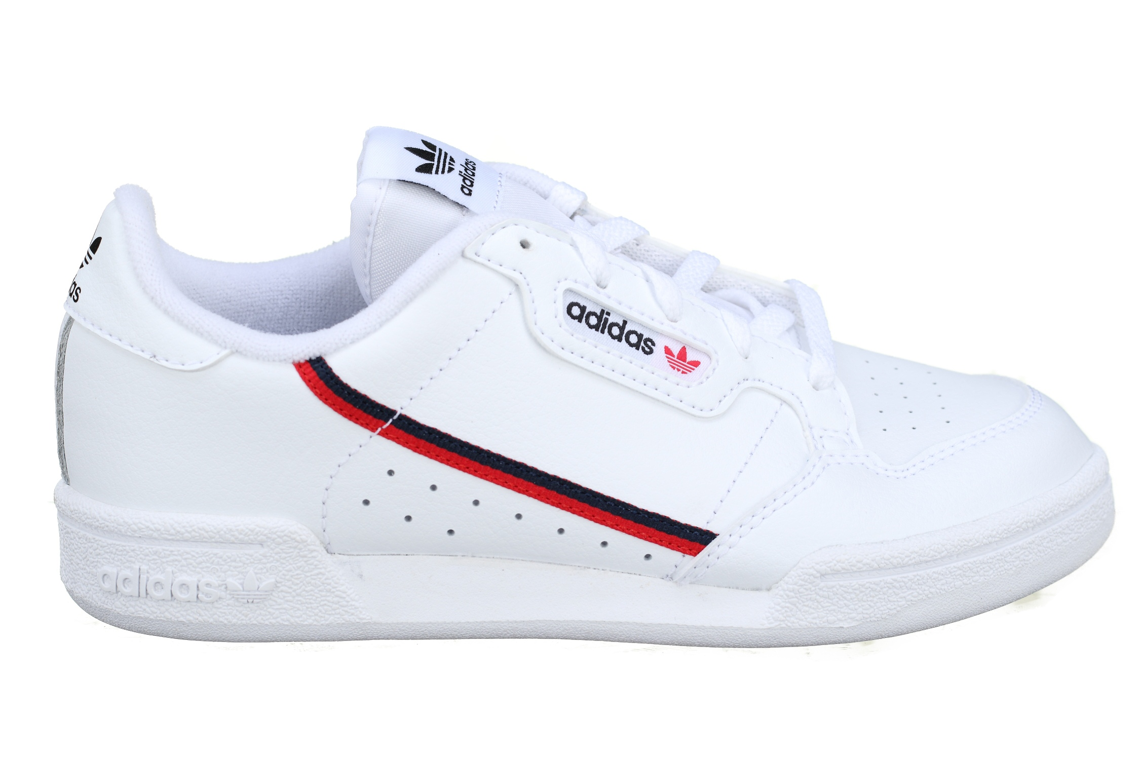 https://www.leadermode.com/163138/adidas-continental-80-c-g28215-blanc.jpg