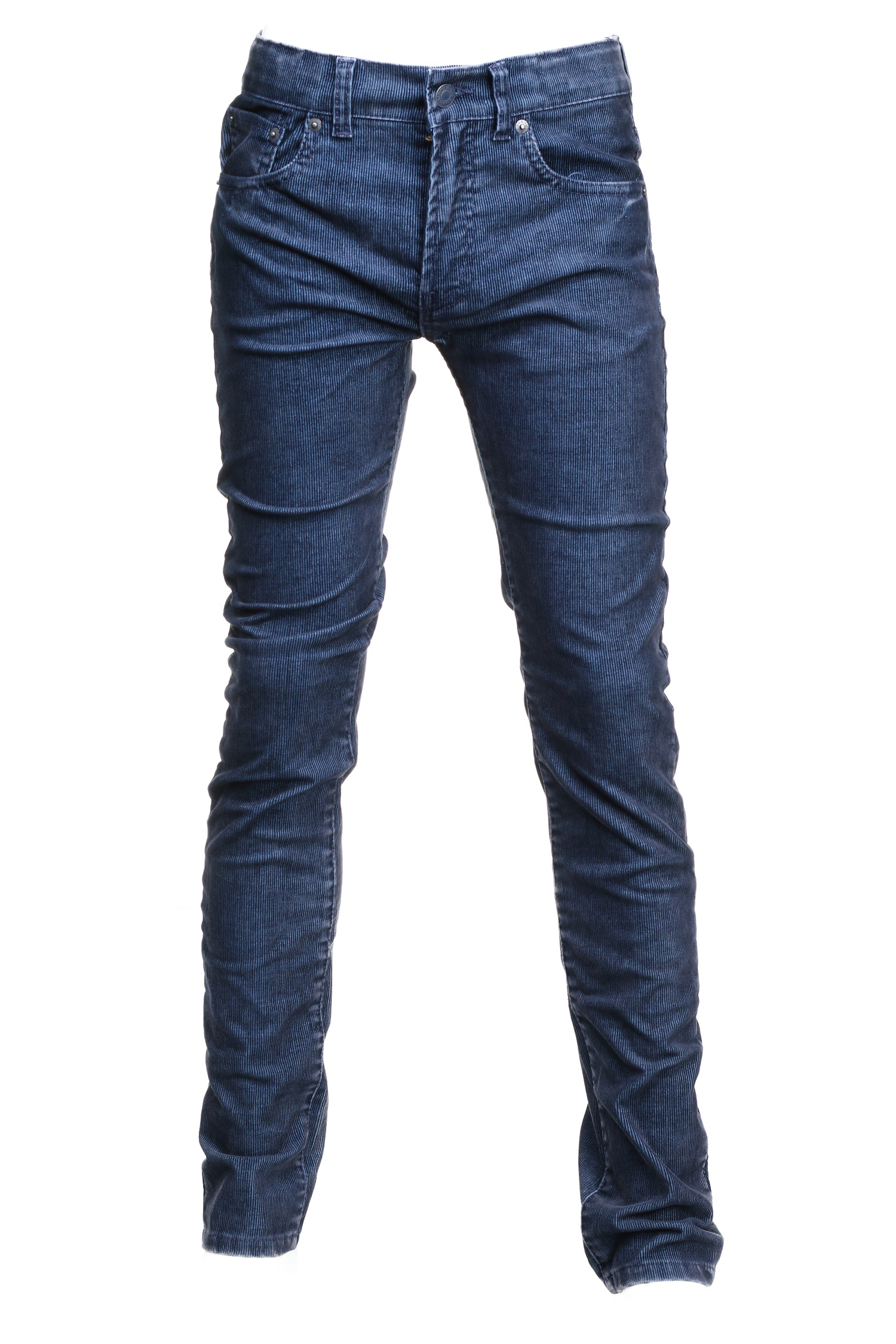 http://www.leadermode.com/163221/levis-nm22137-46-denim.jpg