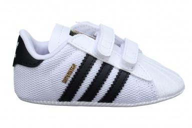 Superstar Crib S79916 Blanc