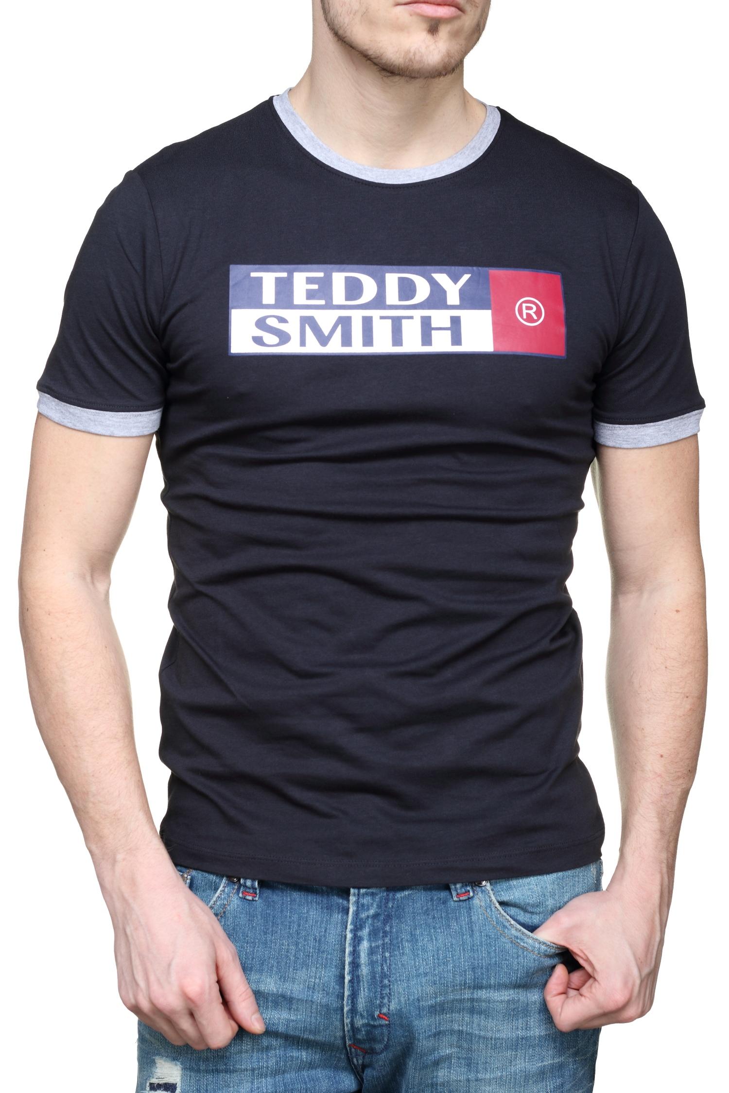 http://www.leadermode.com/163517/teddy-smith-tozo-mc-11013353d-351-dark-navy.jpg