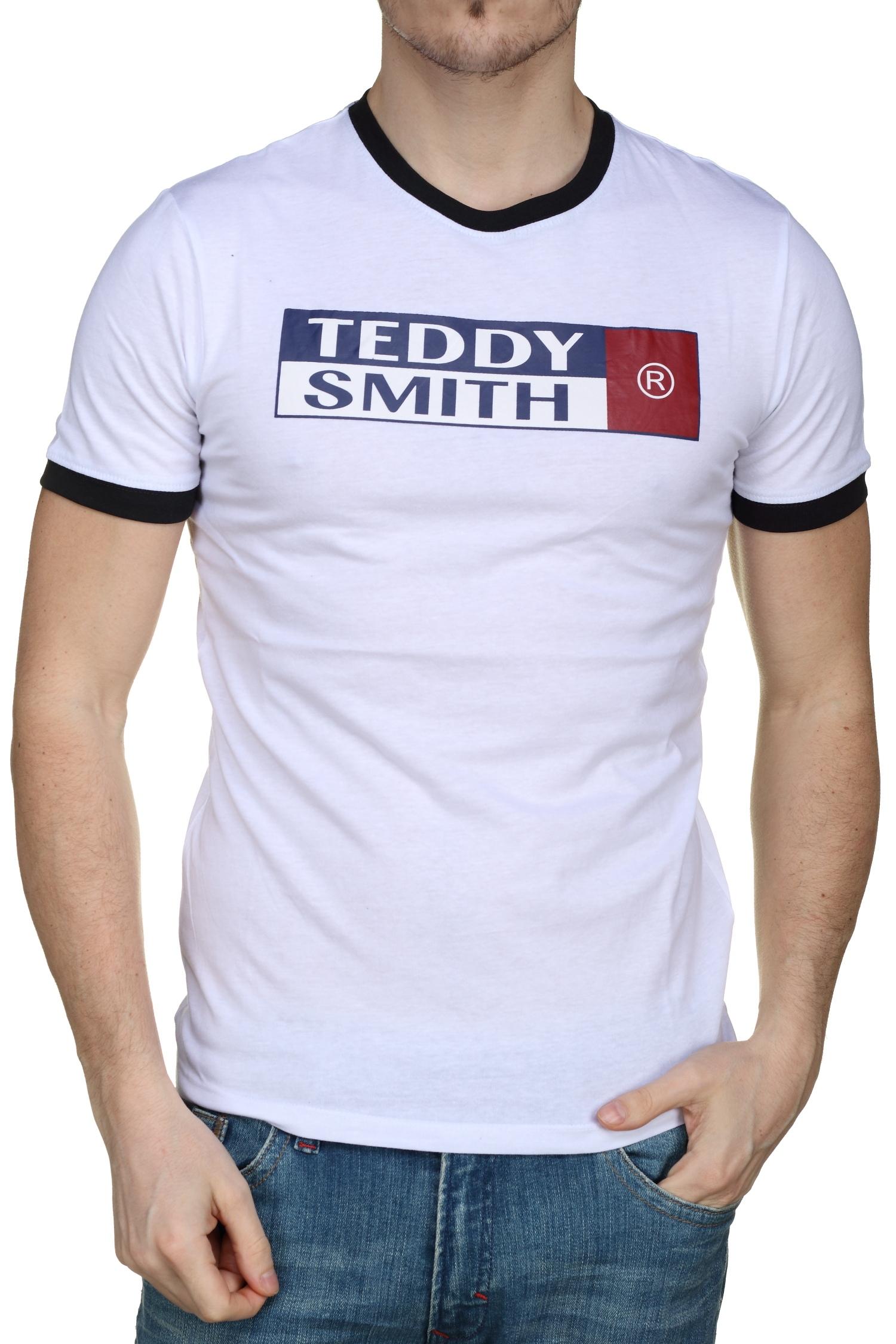 http://www.leadermode.com/163680/teddy-smith-tozo-mc-11013353d-202-blanc.jpg