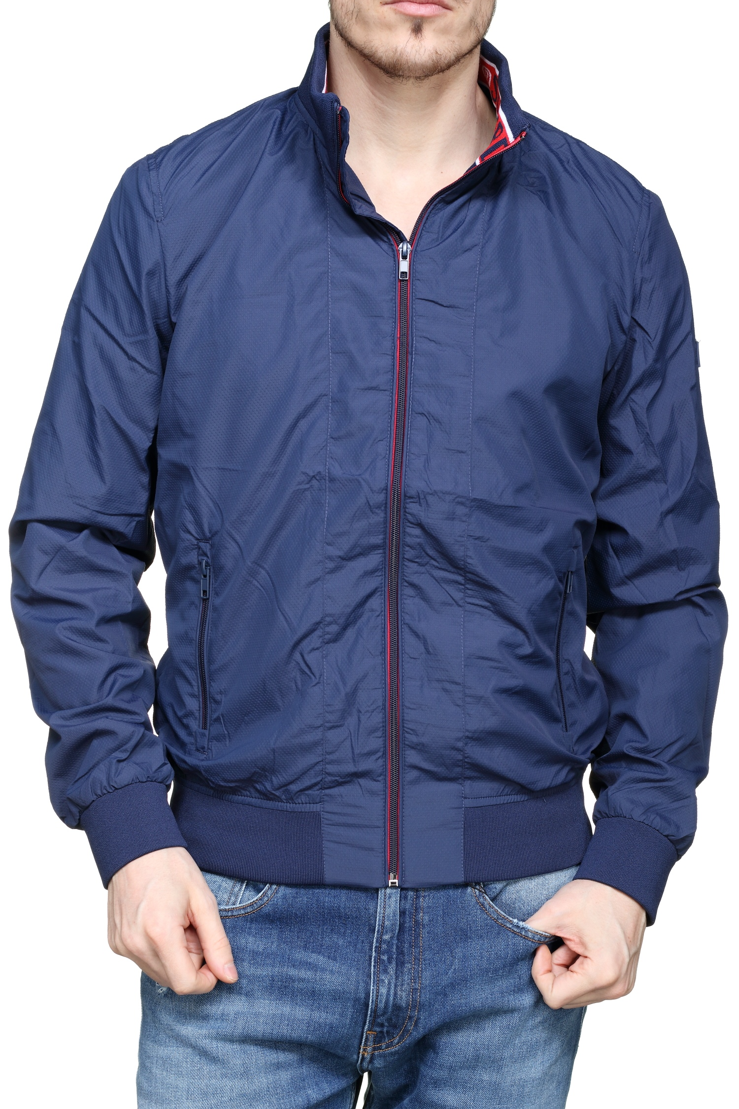 http://www.leadermode.com/163874/superdry-m50014st-flyweight-harrin-m99-true-navy.jpg