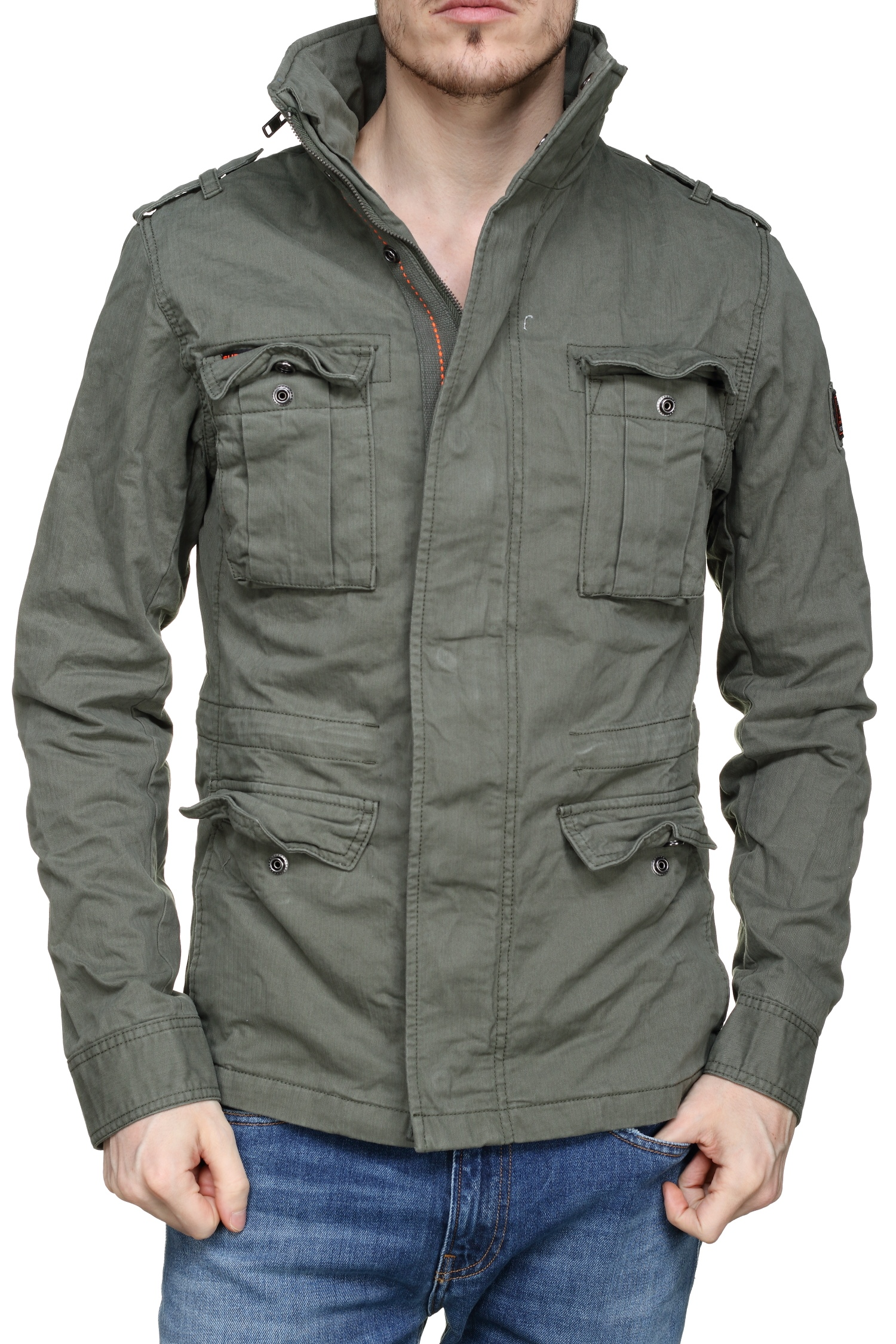 http://www.leadermode.com/163915/superdry-m50102nt-rookie-4-pkt-43e-army.jpg