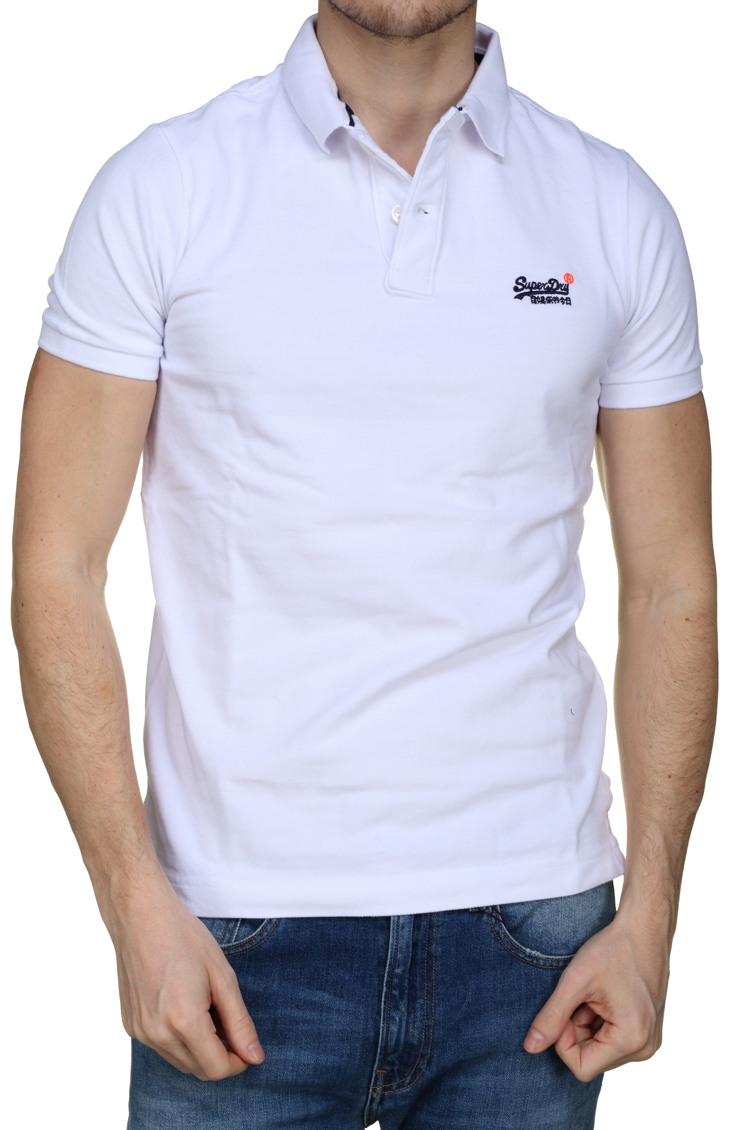 http://www.leadermode.com/164014/superdry-classic-s-s-pique-m11005n-26c-optic-white.jpg
