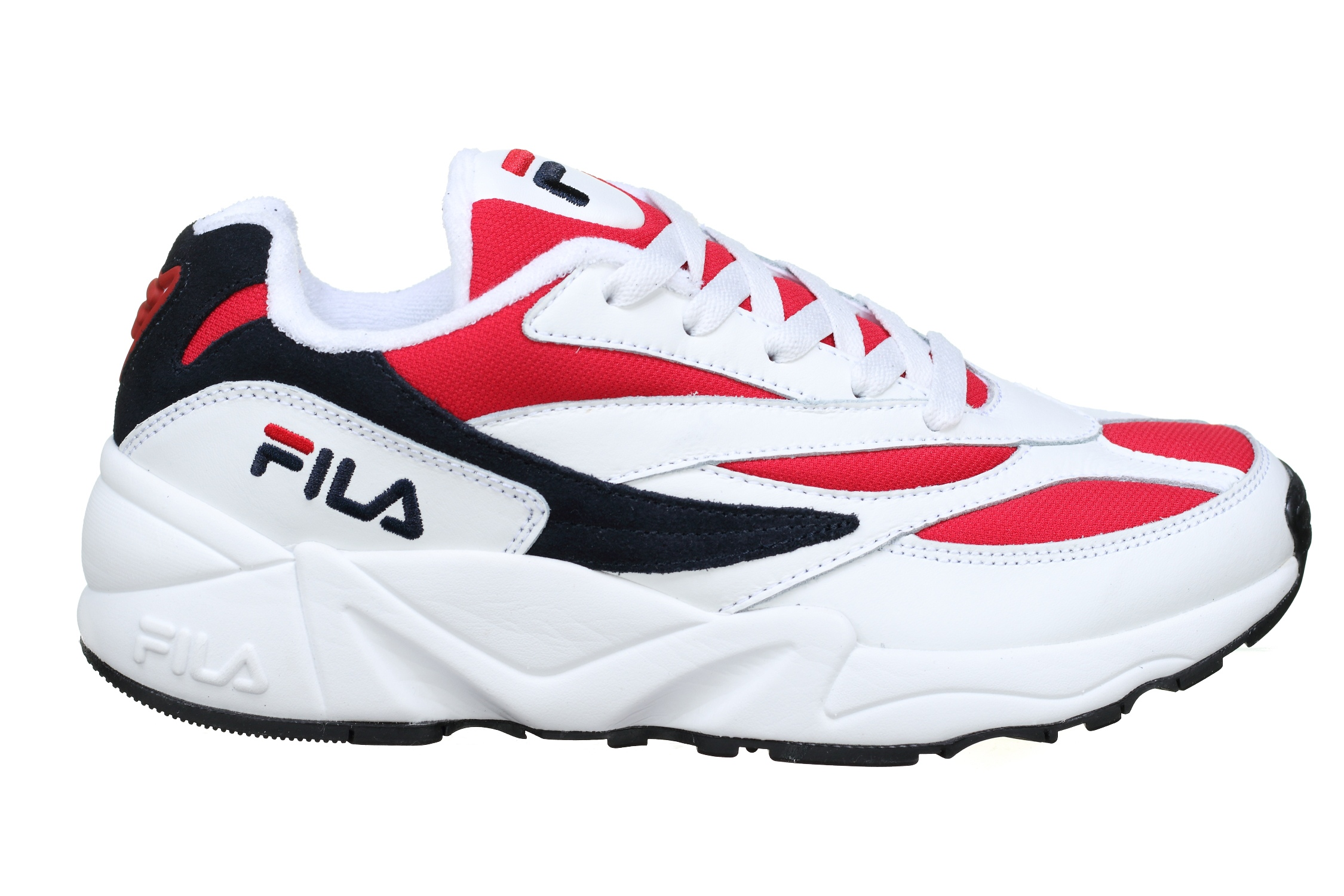 https://www.leadermode.com/164630/fila-v94m-low-150-blanc-navy.jpg