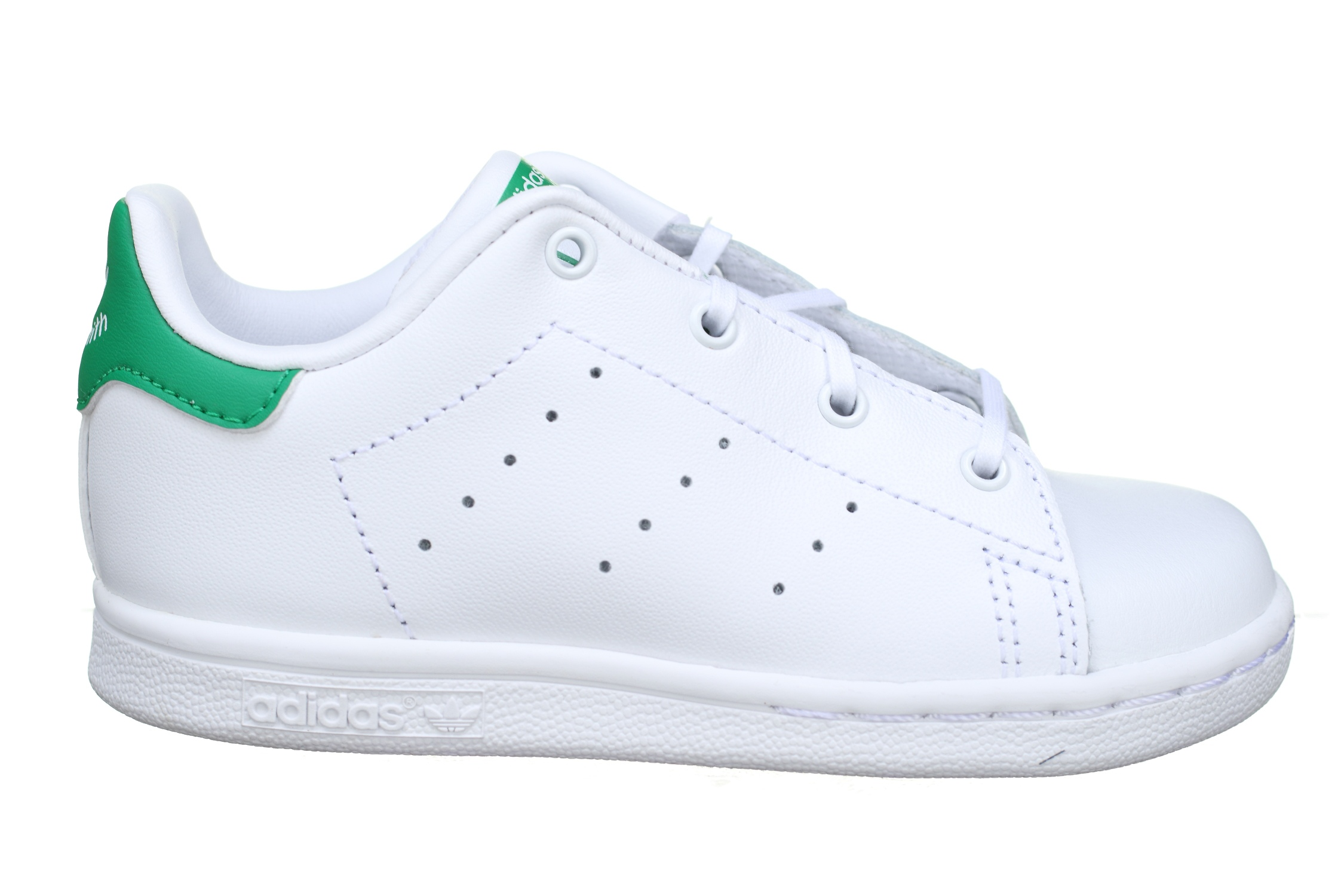 http://www.leadermode.com/164684/adidas-stan-smith-i-bb2998-blanc-vert.jpg