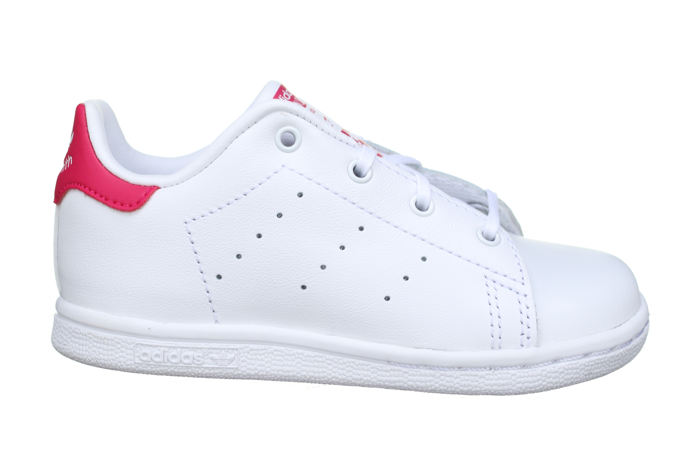 http://www.leadermode.com/164696/adidas-stan-smith-i-bb2999-blanc-rose.jpg