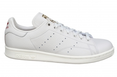 Stan Smith W Bd8065 Beige