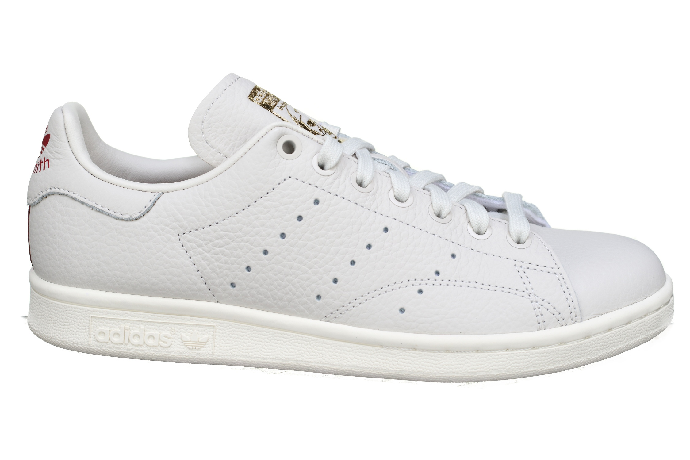 https://www.leadermode.com/164714/adidas-stan-smith-w-bd8065-beige.jpg