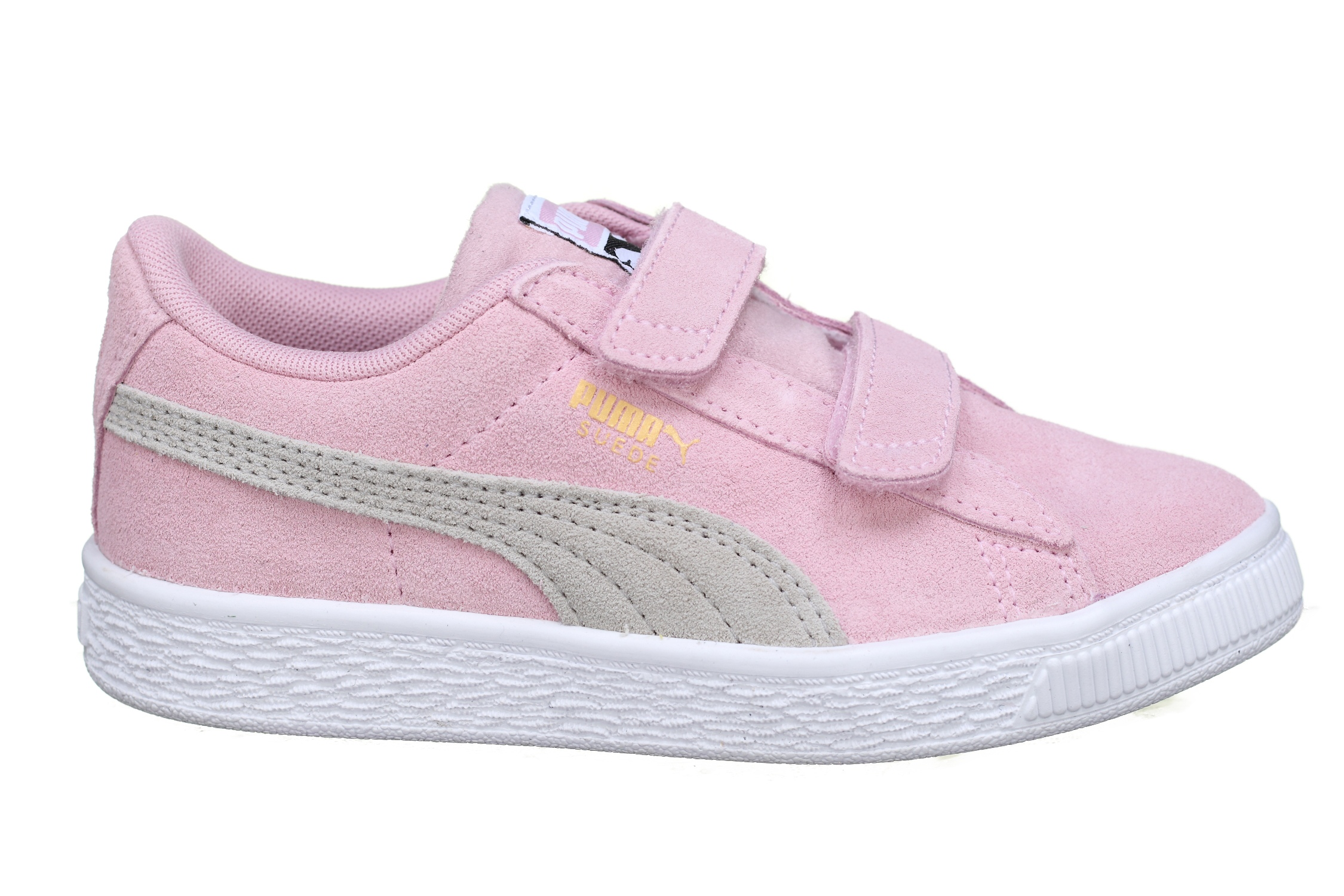 https://www.leadermode.com/164756/puma-suede-classic-v-ps-365075-23-rose.jpg