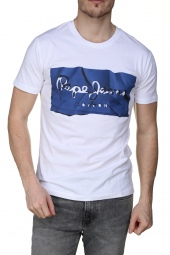 Raury Pm506480 551 Blue