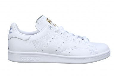 Stan Smith W Cg6014 Blanc