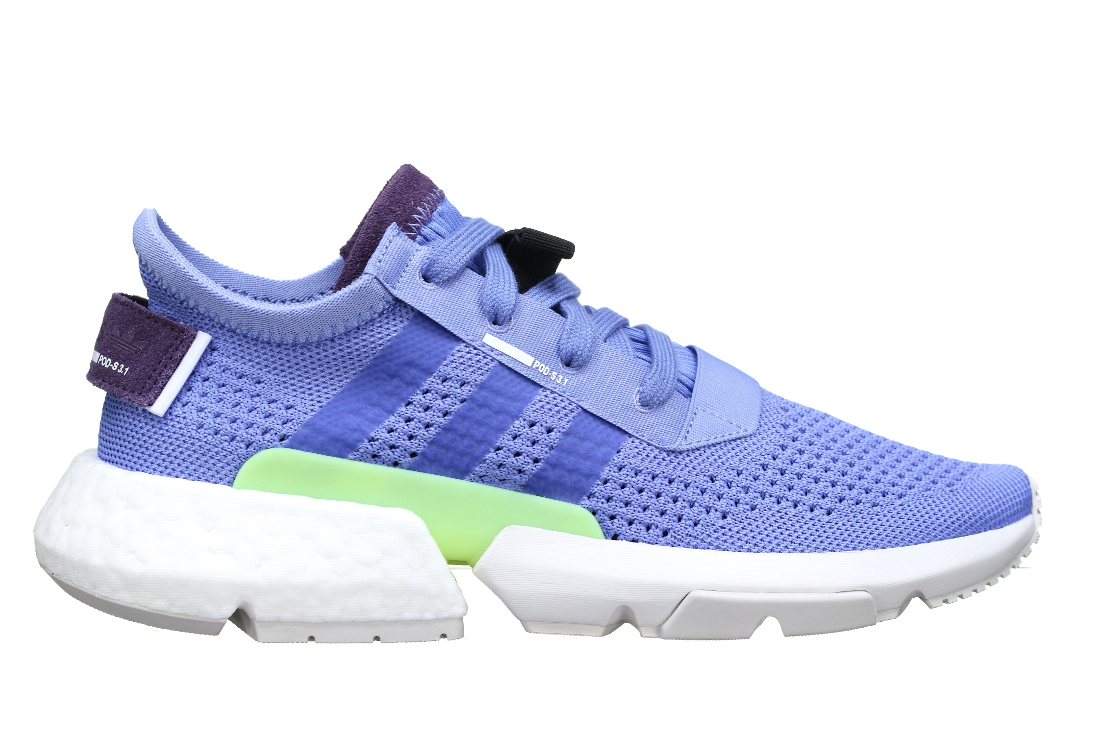 https://www.leadermode.com/165685/adidas-pod-s31-db3539-bleu.jpg
