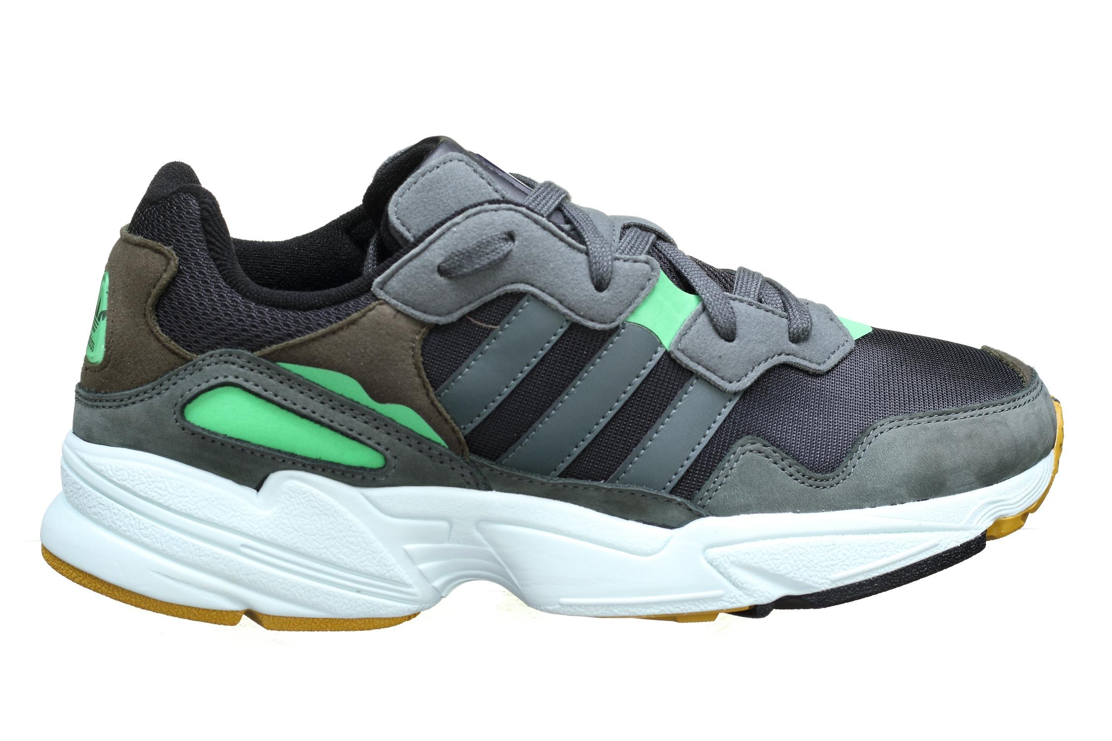 https://www.leadermode.com/165697/adidas-yung-96-f35018-kaki.jpg