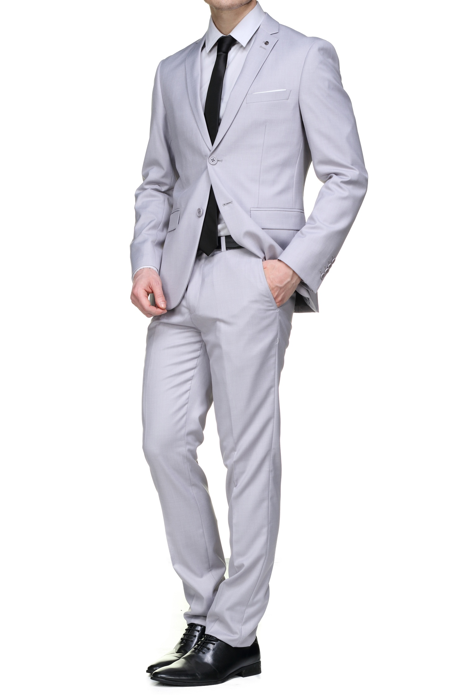 http://www.leadermode.com/166034/jean-louis-scherrer-sch054-jack-uni-light-grey.jpg