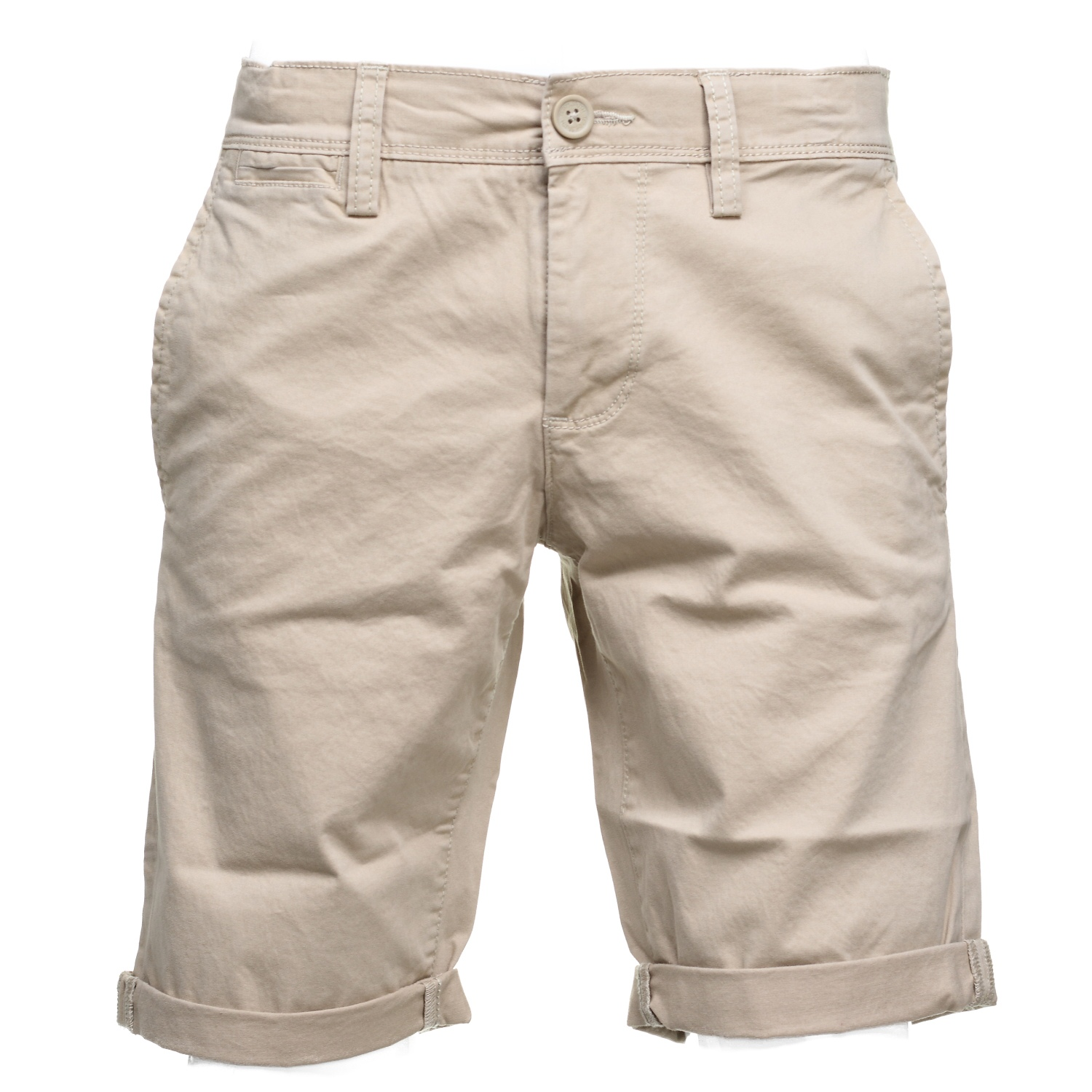 http://www.leadermode.com/167181/teddy-smith-short-chino-60404679d-222-beige.jpg