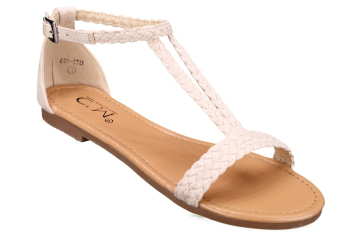 Chaussure femme sandales femme chaussure femme rose