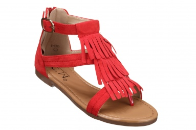 1372-6 Red