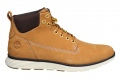 Killington Chukka 0a191i Wheat