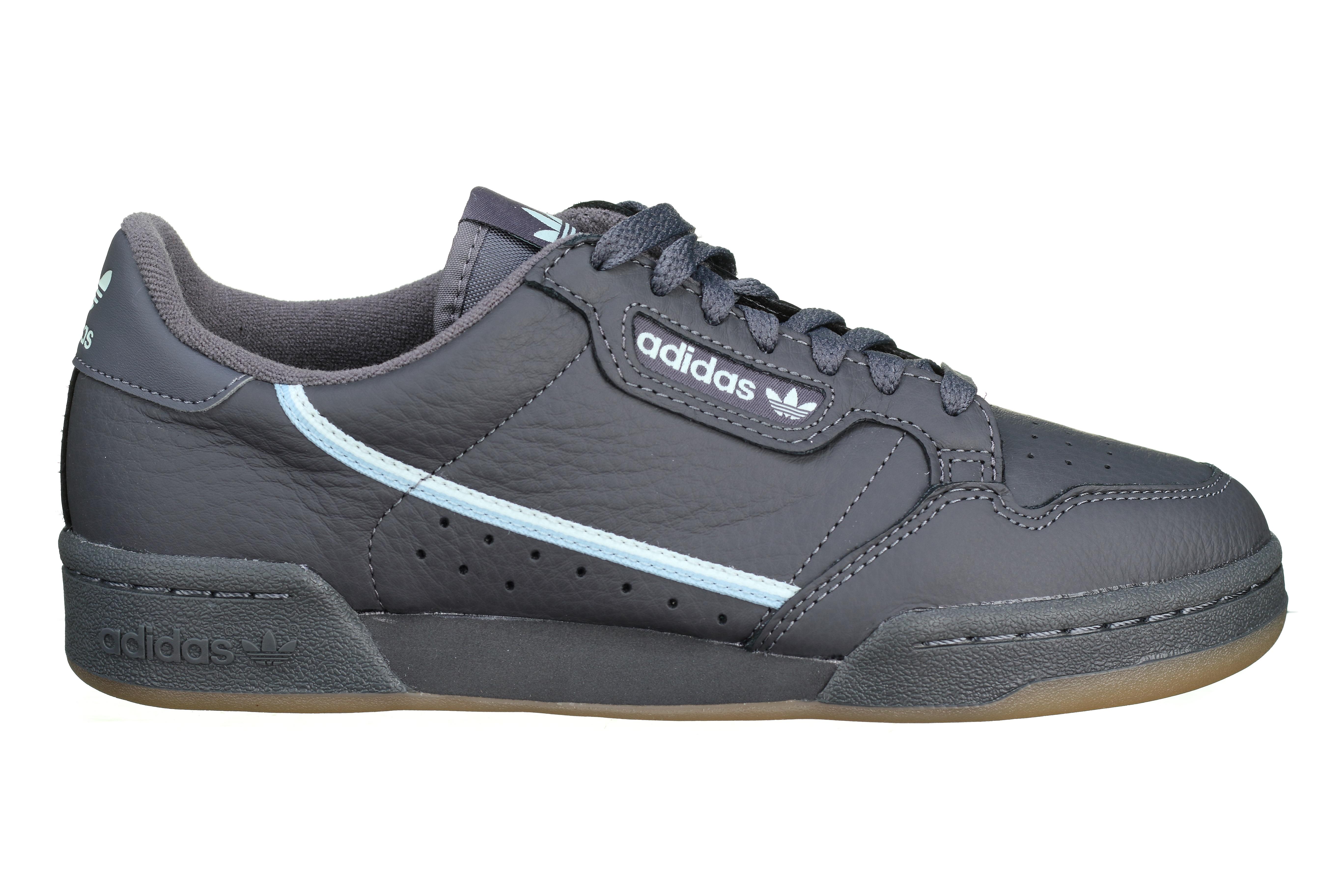 https://www.leadermode.com/169067/adidas-continental-80-g27705-black.jpg