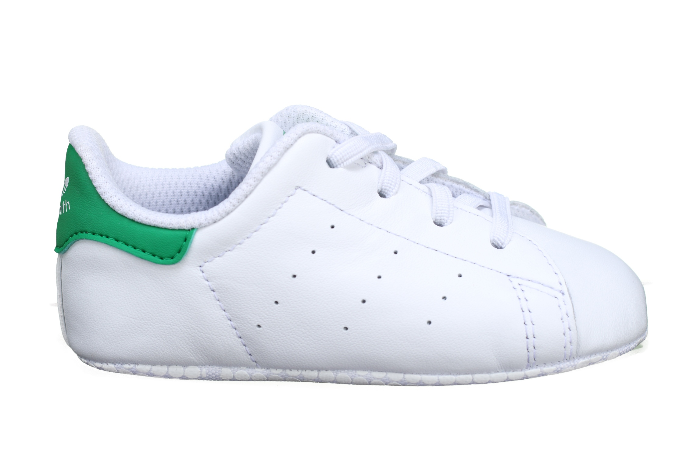 http://www.leadermode.com/170035/adidas-stan-smith-crib-b24101-blanc-vert.jpg
