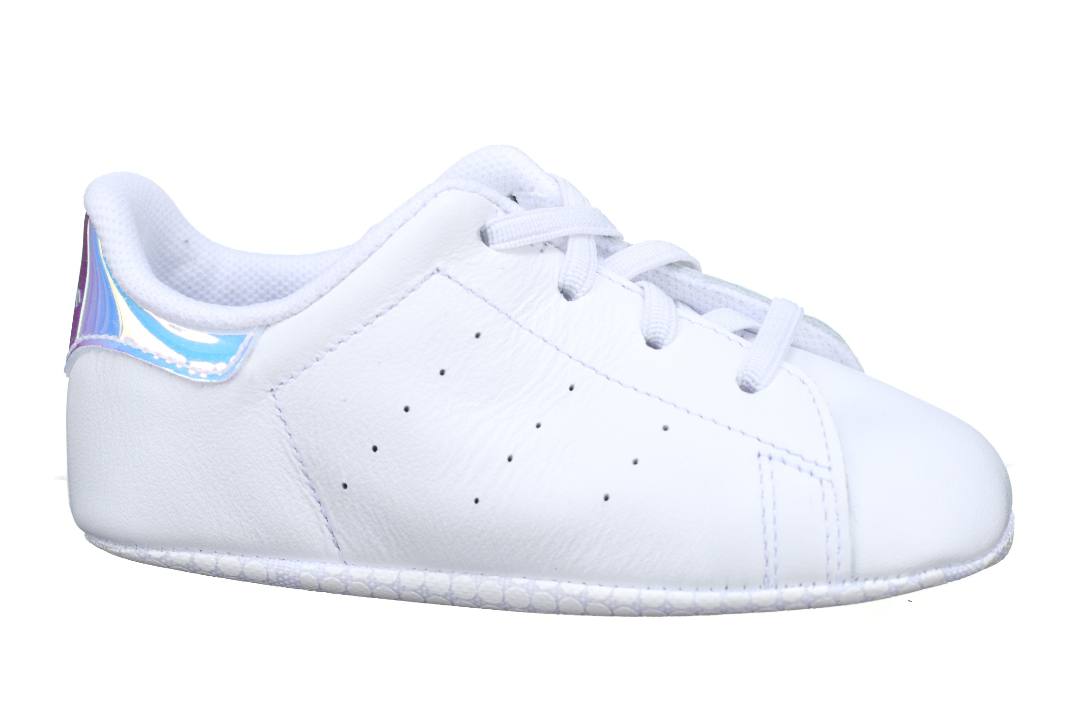 http://www.leadermode.com/170040/adidas-stan-smith-crib-cg6543-white-silver.jpg