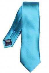 Slim Bleu Turquoise