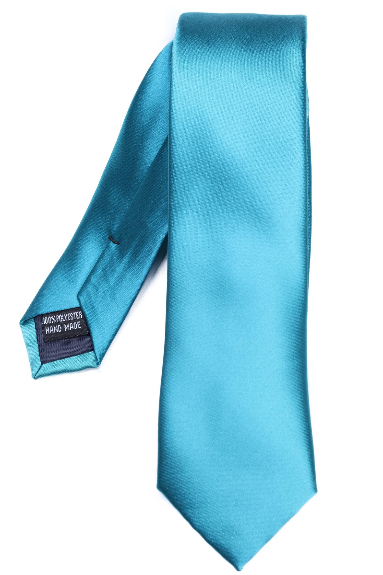 https://www.leadermode.com/170377/virtuose-slim-bleu-turquoise.jpg