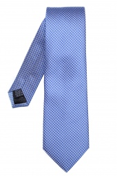 Slim Fantaisie P3 Bleu