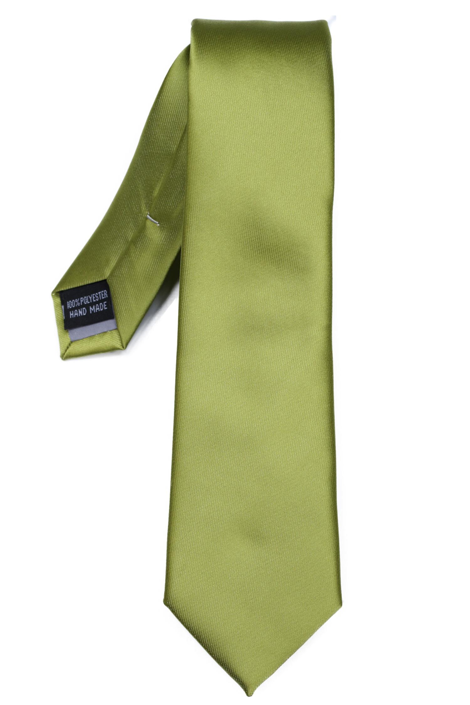 http://www.leadermode.com/170413/virtuose-slim-vert-golf.jpg